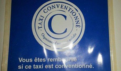 Certification, Agrément, Label Istres